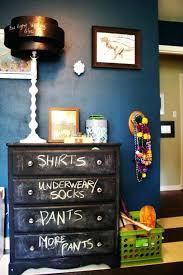 boys bedroom decorating ideas pictures boys room ideas room a teen boy bedroom ideas decorating sugar