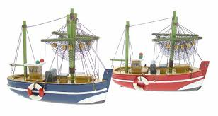 decoration de bateau maquette bateau deco decoration theme mer avenue de la plage com