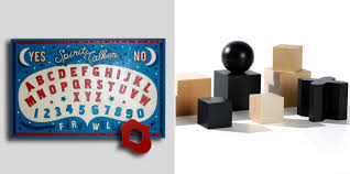 cool chess boards gift guide games for grown ups cool hunting