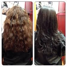 eclectics salon u0026 spa 11 photos hair salons 2267 trawood dr