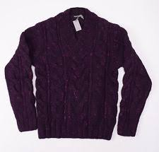 tom ford sweater tom ford s sweaters ebay