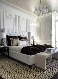 meubler une chambre merveilleux chambre a coucher parentale 5 choisissez un lit en