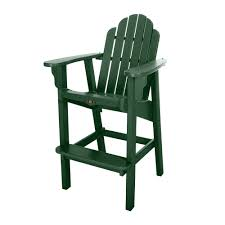 dining chairs full size of kitchen fresh green dining chair with