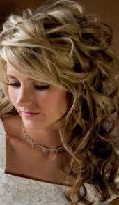 modele de coiffure pour mariage modele de coiffure pour un mariage https tendances coiffure eu