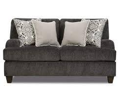 Big Lots Sofas by Big Lots Clearance Furniture Cievi U2013 Home