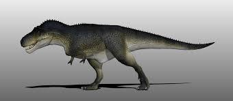 dinosaurs 3d manuelsaurus u2014 stan winston of character arts