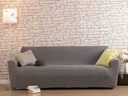 canapé de designer canapé soldé canapé de designer hd wallpaper