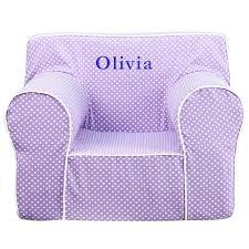 kid lounge chair kids foam chairs chair design ideas little boy lounge chair