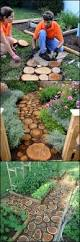 best 25 rustic pathways ideas on pinterest garden path rock