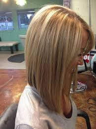 picture long inverted bob haircut 15 inverted bob hair styles bob hairstyles 2017 short