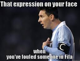 Funny Memes Download - 30 funny memes on messi football memes wapppictures com
