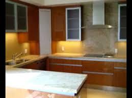 back painted glass kitchen backsplash kitchen backsplash los angeles back painted glass