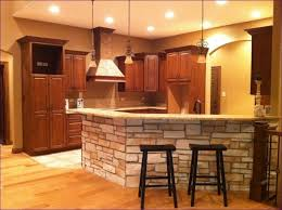 kitchen room flush kitchen lighting bulbs for recessed cans