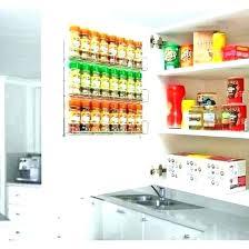 range bouteilles cuisine range bouteille cuisine range bouteilles cuisine ikea casier