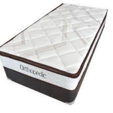 pillow top mattress freshen up your old mattress with a pillow top