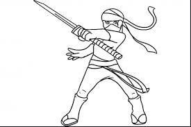 teenage mutant ninja turtles coloring book games printable