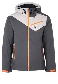 spyder monterosa jacket spyder enforcer ski jacket polar