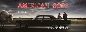 american gods american gods spoilers plot news shadow meets mr wednesday