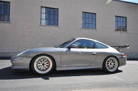porsche forgiato porsche 996 gt3 2003 by sports car boutique all tuning cars nz