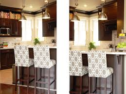 kitchen island stools and chairs kitchen styles bar stools in white kitchen high stools with backs