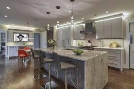 kitchen designers ct cool kitchen designers ct 94a09b89 06a1 40a9 8bc6 5b9658c5cdab