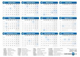 calendario imss 2016 das festivos calendario de festivos imss 2016 calendar calendar template 2017