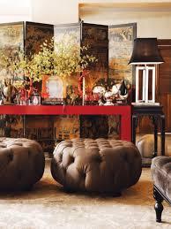 50 beautiful foyer living room divider ideas vis wed