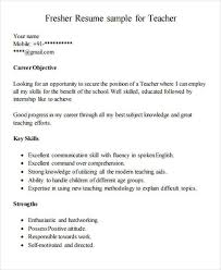 resume format of administrative assistants cover letter to