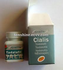 tadalafil 50mg 100mg sex pill generic drug purchasing souring