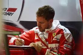 Sebastian Vettel Meme - formula create meme meme arsenal com