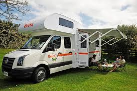 Van Awning Nz Britz Campervans Auckland Region Nz 457 Travel Reviews For