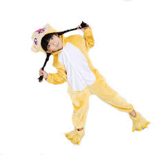 Animal Halloween Costumes Girls Compare Prices Funny Animal Halloween Costumes Shopping