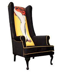 94 best upholstery inspiration images on pinterest upholstery