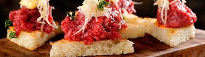 la cuisine espagnole exposé gastronomie espagnole connaître la cuisine espagnole spain