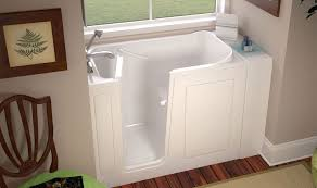 walk in tubs peoria accessibility products bathrooms plus