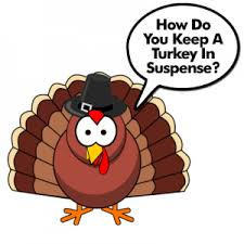 thanksgiving riddles mr