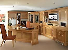 Home Office Furniture Designs Extraordinary Ideas Modern Mad Home - Home furniture designs
