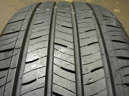 lexus es330 tires recommended used kumho solus ta31 215 55r17 94v 2 tires for sale 59218
