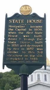 When Was The First House Built 13 Best Vermont Soldiers Civilians And Battles Images On