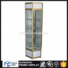 Merchandise Display Case Wholesale Glass Display Cases Wholesale Glass Display Cases