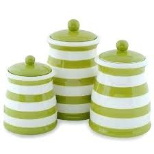 kitchen canisters green ceramic kitchen canisters decorative kitchen canisters ceramic