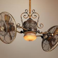 ceiling fan ideas appealing head in the ceiling fan ideas head in