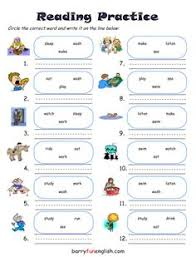 enjoy this free st patrick u0027s day reading worksheet we have