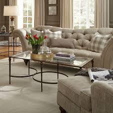 thomasville furniture of st louis manchester mo home facebook