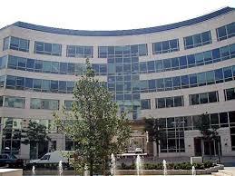 location bureau issy les moulineaux bureaux à louer 1 700 m issy les moulineaux 92130 location