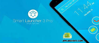 smart luncher apk apk mania smart launcher pro 3 v3 25 35 apk