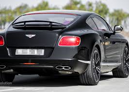 the game bentley truck awe inspiring awd suv and crossovers tags awd suv highest rated