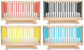 Mini Crib Australia Baby Crib Australia Babies Bassinets 12 Where Nursery Product And