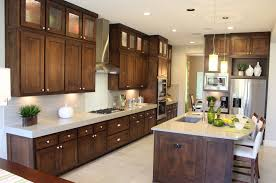 kitchen molding cabinets home decoration ideas