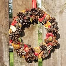 Thanksgiving Wreath Craft 362 Best Wreath Ideas Images On Pinterest Wreath Ideas Wreath